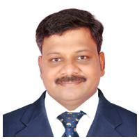 Dr. D.S.Vijayan