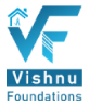 Vishnu Foundations