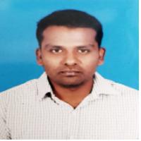 Mr.S.Arvindan M.E (structures)